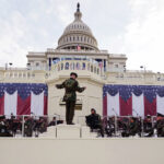How to Watch the 2021 Presidential Inauguration