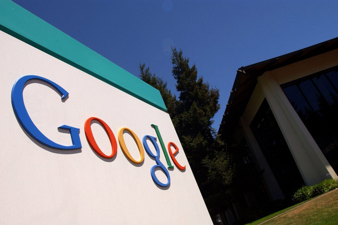 Google may face 4th government lawsuit over its business practices