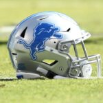 Rams pro scouting director Ray Agnew joining Detroit Lions' front office