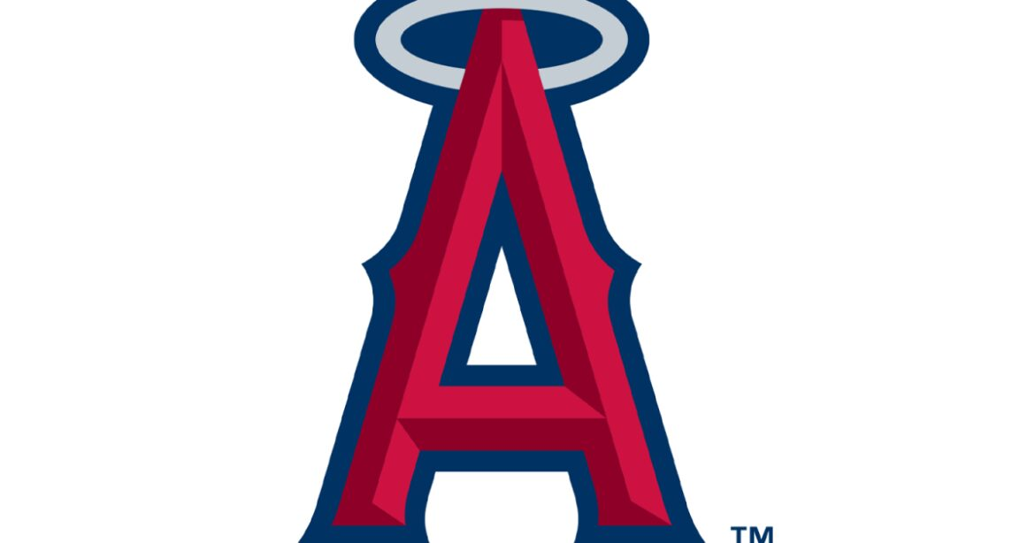 Angels reach terms with seven players at start of international signing period