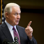 DOJ Probe: Sessions Separated Immigrant Families With No Plans in Place to Reunite