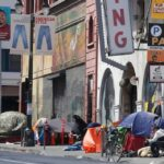 Biden may pick up the tab for San Francisco homeless hotels