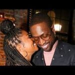 Gabrielle Union Shares Romantic Video on Dwyane Wade's Birthday