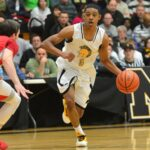 The winningest high school basketball programs of the decade: No. 17 Marian Catholic
