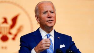 Biden's Cabinet picks: Full list