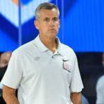 Bulls coach Billy Donovan is all for expanding current rosters
