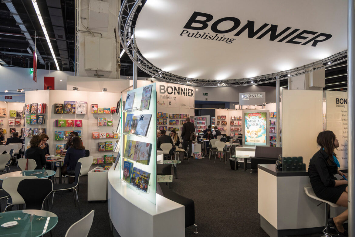 Bonnier scraps auction of Yachting, Sailing World, other boating mags
