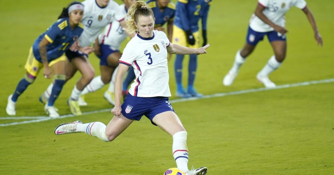 Soccer newsletter: Is it possible to have too many great players?