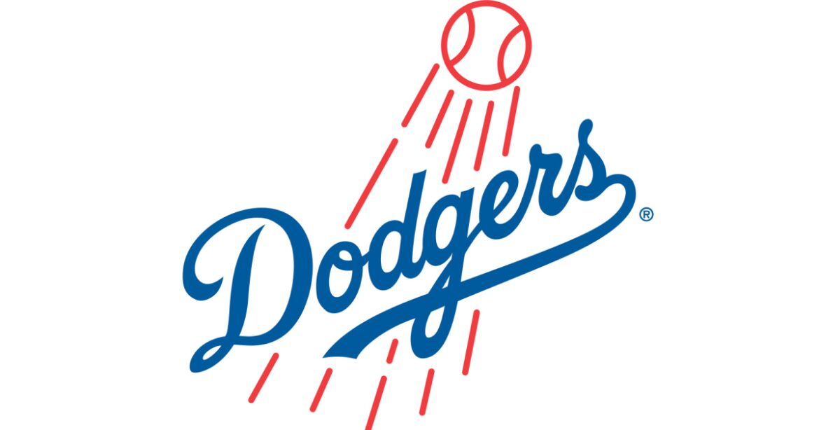 Dodgers replenish their farm system with 22 prospect signings