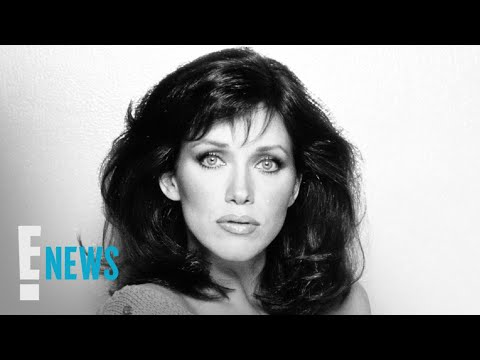Tanya Roberts Officially Passes After Premature Death Announcement