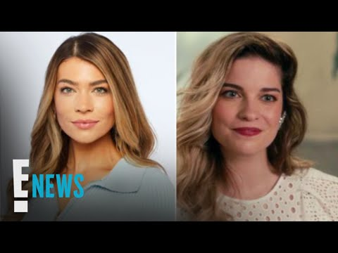 """""""Bachelor"""" Contestant Is an Alexis Rose Lookalike 