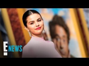 "Selena Gomez's New Song ""De Una Vez"" About Justin Bieber? 