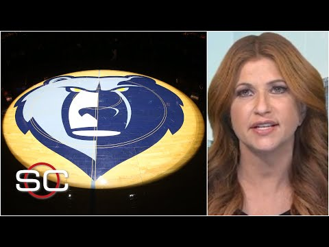Grizzlies' next three games postponed as NBA adjusts COVID-19 approach   SportsCenter