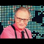 Larry King Dead at 87: Ryan Seacrest, Craig Ferguson & More React