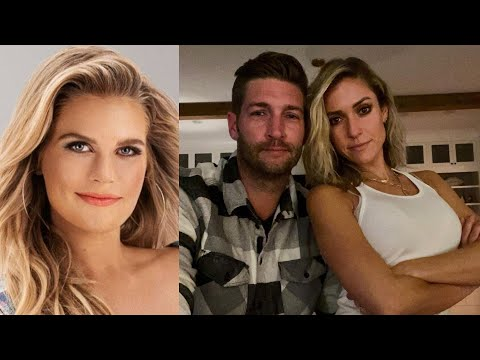 Was Kristin Cavallari & Jay Cutler's New Pic About Madison LeCroy?