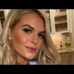 """Madison LeCroy Pulls Out Jay Cutler """"Receipts"""" After Kristin Reunion"""