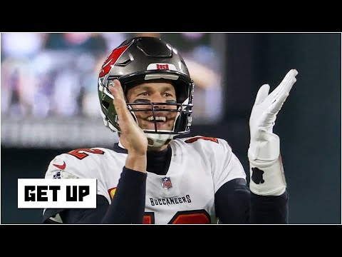 Breaking down the meaning of Tom Brady's 10th Super Bowl appearance | Get Up