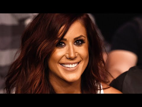 Chelsea Houska Gives Birth to Baby No. 4