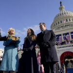 Biden's inaugural address was 'heartfelt appeal for unity': Karl Rove
