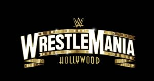 WrestleMania L.A. at SoFi Stadium gets a new date: 2023