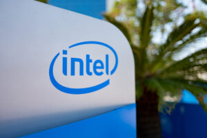 Intel probes reported hack of quarterly earnings report