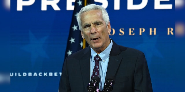 Biden adviser shrugs off filibuster, reconciliation concerns about stimulus: Americans 'couldn't care less'