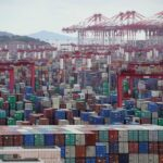 China's economic recovery to quicken in fourth quarter, herald stronger 2021