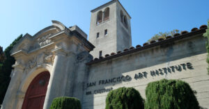 Chairwoman of San Francisco Art School Facing Budget Issues Resigns