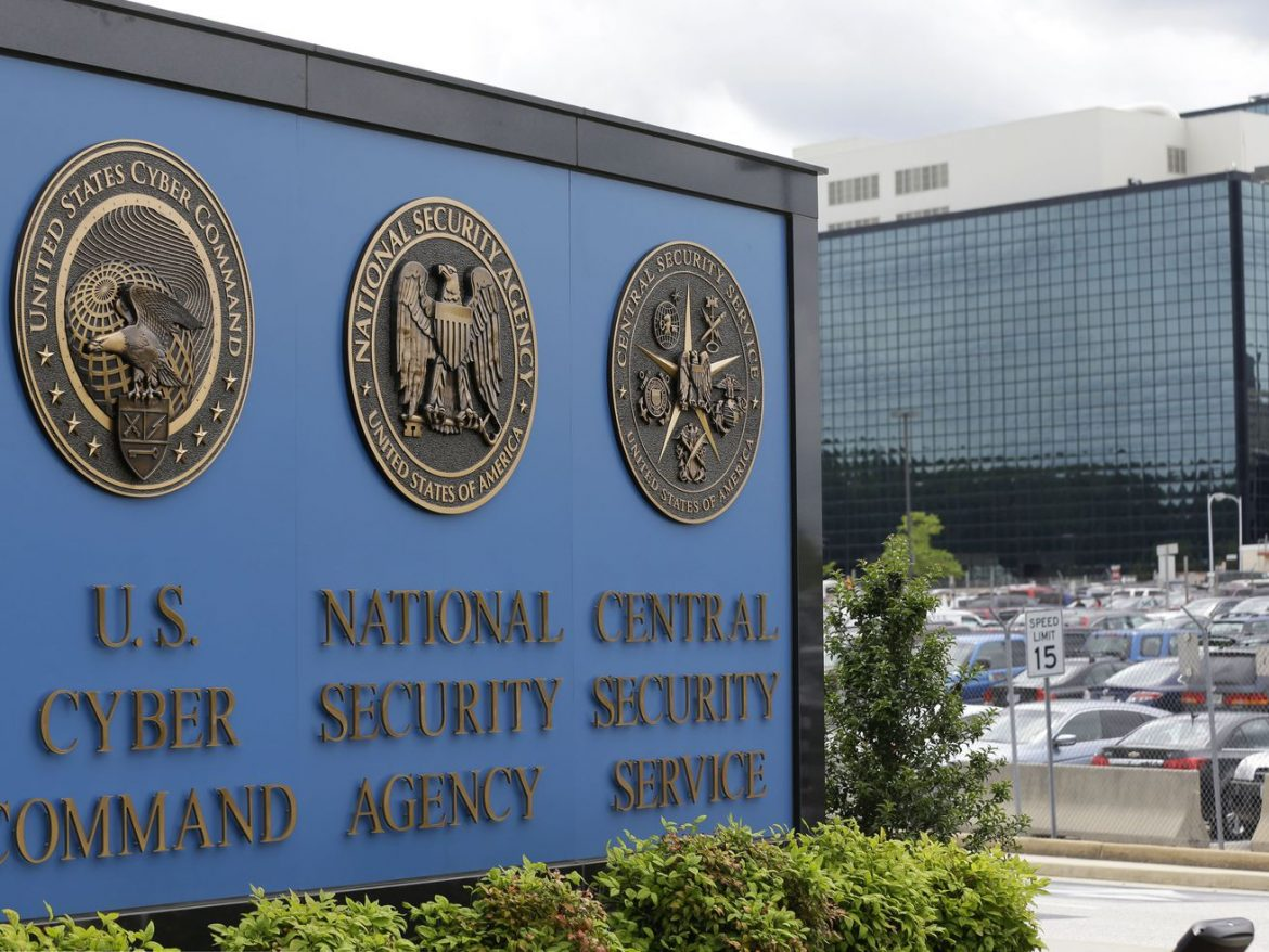 U.S.: Hack of federal agencies 'likely Russian in origin'