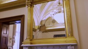 3 militia members charged with plotting Capitol breach