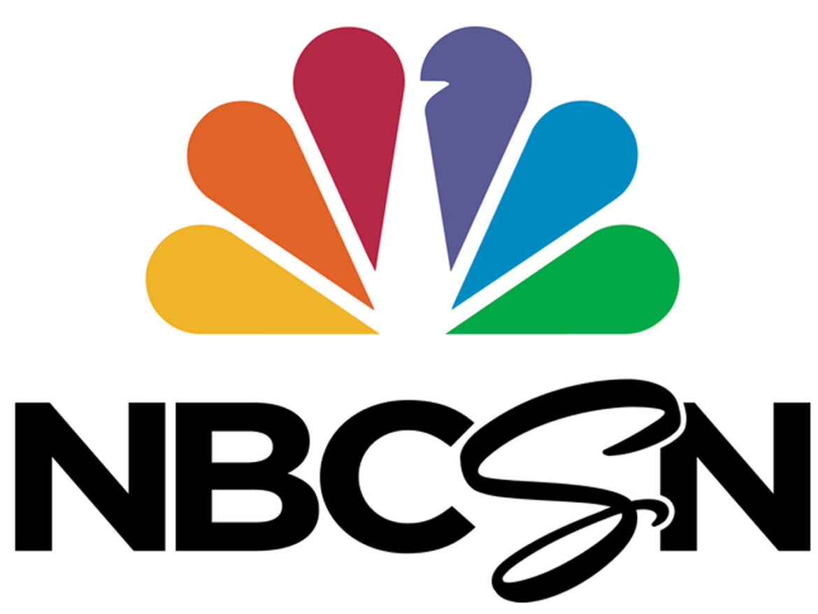 NBC plans to shut down national NBC Sports Network at end of the year