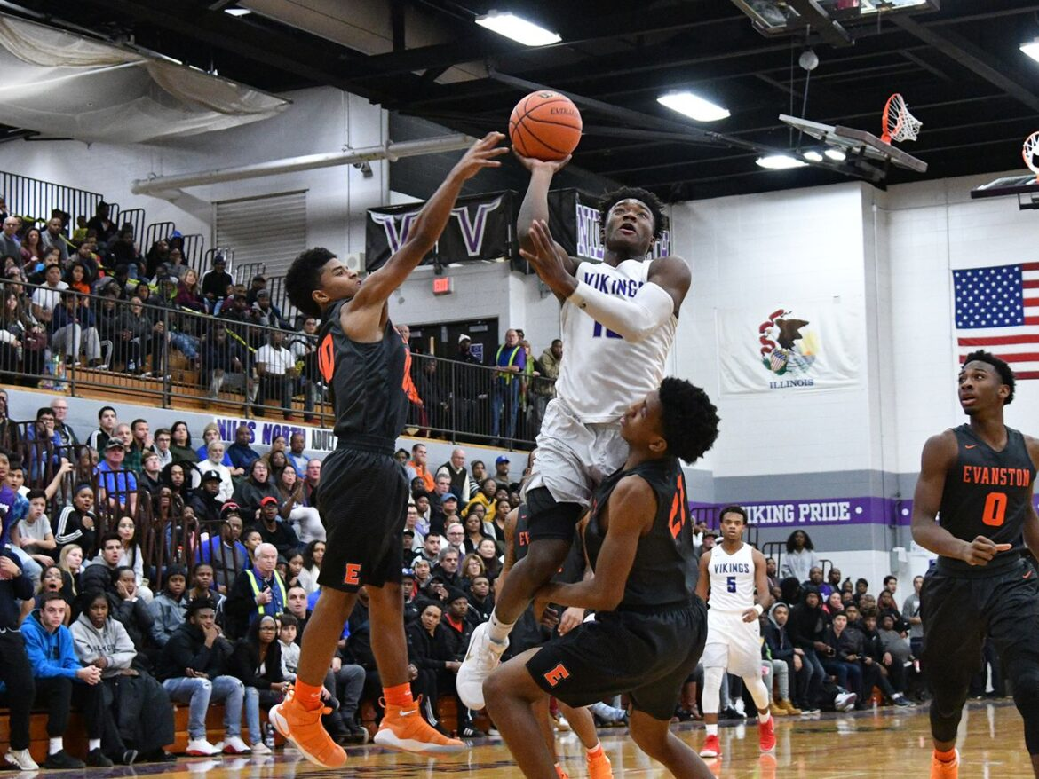 The winningest high school basketball programs of the decade: No. 12 Niles North