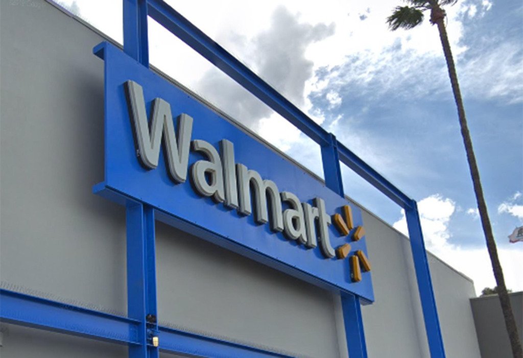 Three local Walmarts and one Sam's Club temporarily closed for COVID-19 cleaning