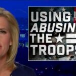 Ingraham: Democrats 'using and abusing the troops' for 'political theater' after condemning Trump proposals