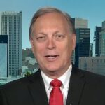 GOP Rep. Biggs introduces 'Abortion is Not Health Care Act'