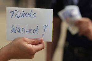 Ticket brokers settle for $35M over charges of cheating customers