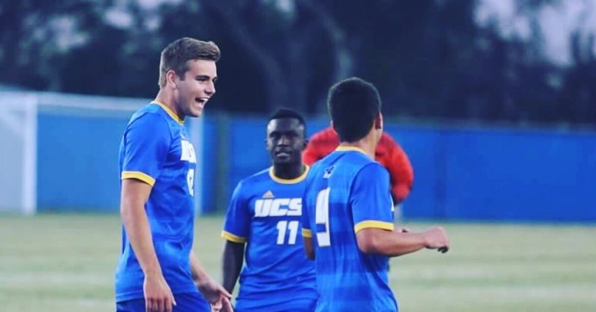 COVID-19 pandemic creates dilemma for Big West soccer players