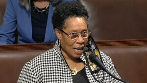 Marcia Fudge: What to know about Biden's HUD Secretary pick