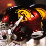 USC gets commitment from top cornerback prospect Domani Jackson