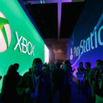 Gamers threaten to defect to PlayStation after Xbox Live price hikes