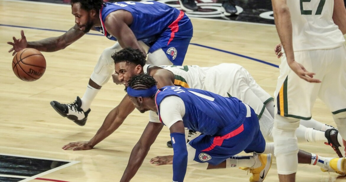 Clippers need high-quality perimeter defenders