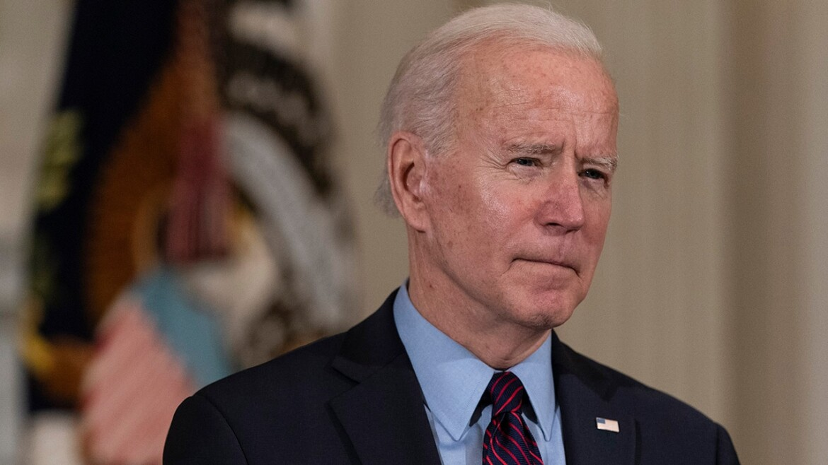FLASHBACK: Obama Defense Sec. says Biden as VP was wrong on nearly every big foreign policy issue