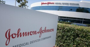 C.D.C. Panel Affirms Johnson & Johnson Vaccine, as Expected