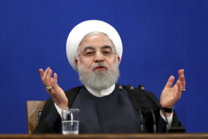Iran rejects offer of direct US nuclear talks, senior diplomats say