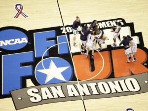 NCAA releases basketball tournaments' COVID-19 contingency plans