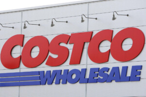Costco to hike its minimum wage to $16 an hour