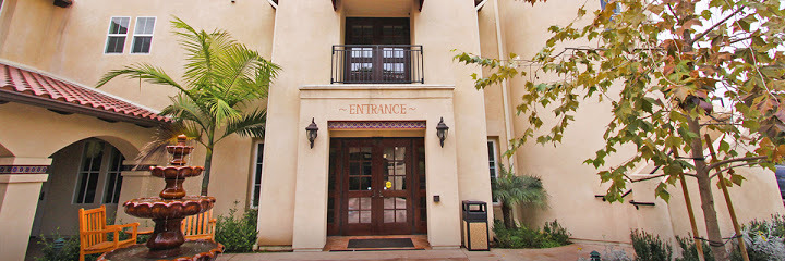Lawsuit blames man's COVID-19 death on commingling residents at Culver City care center