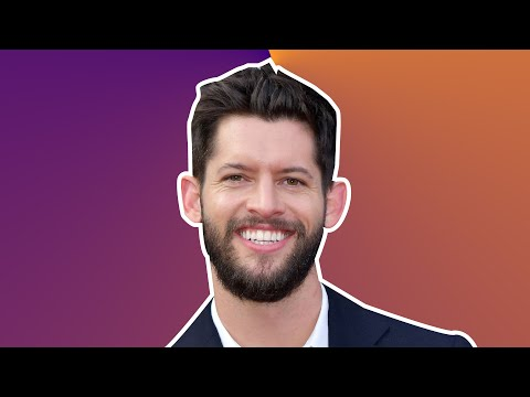Date With Hunter March: Meet the Bachelorettes!