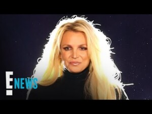 """Jamie Spears' Lawyer Claims He """"Saved"""" Britney Spears' Life 