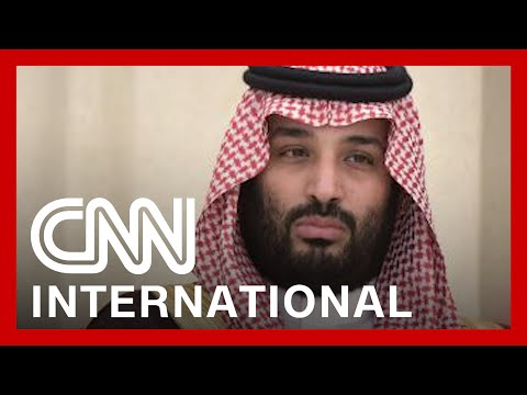 US intel: Saudi Crown Prince approved Khashoggi operation